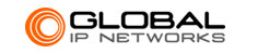 Global IP Networks, Inc